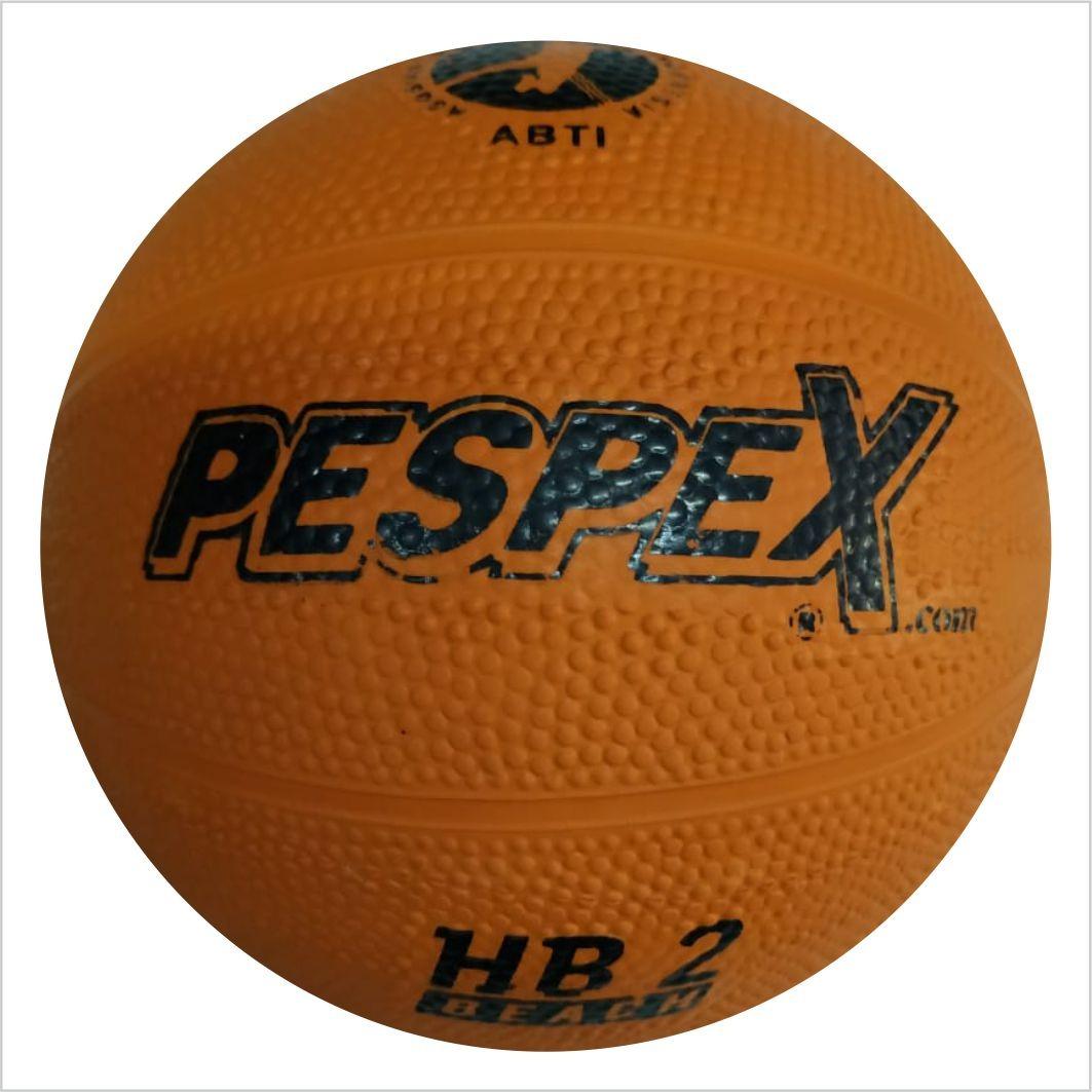 HBXR 2001 Image