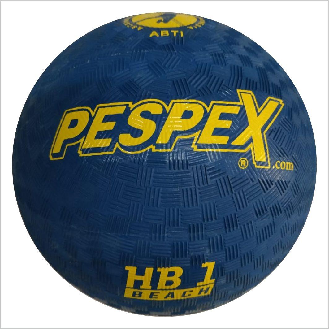 HBXR 1001 Image
