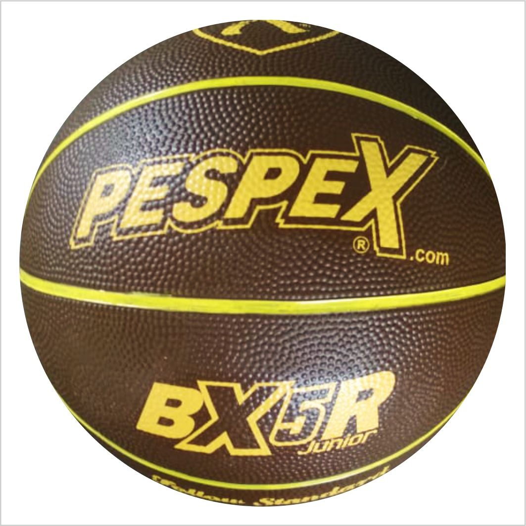 BXR 5001 Image