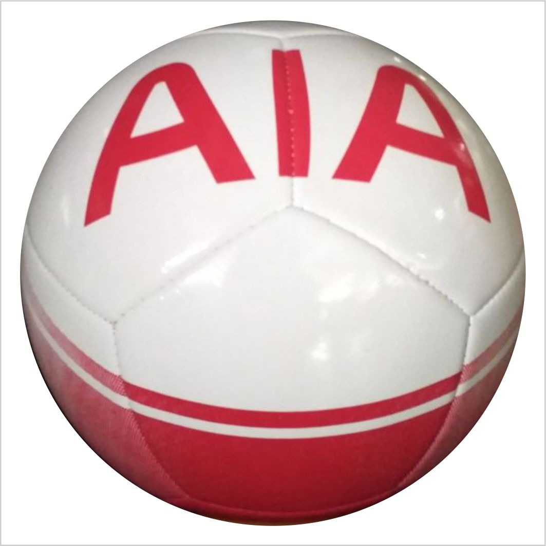 AIA Image