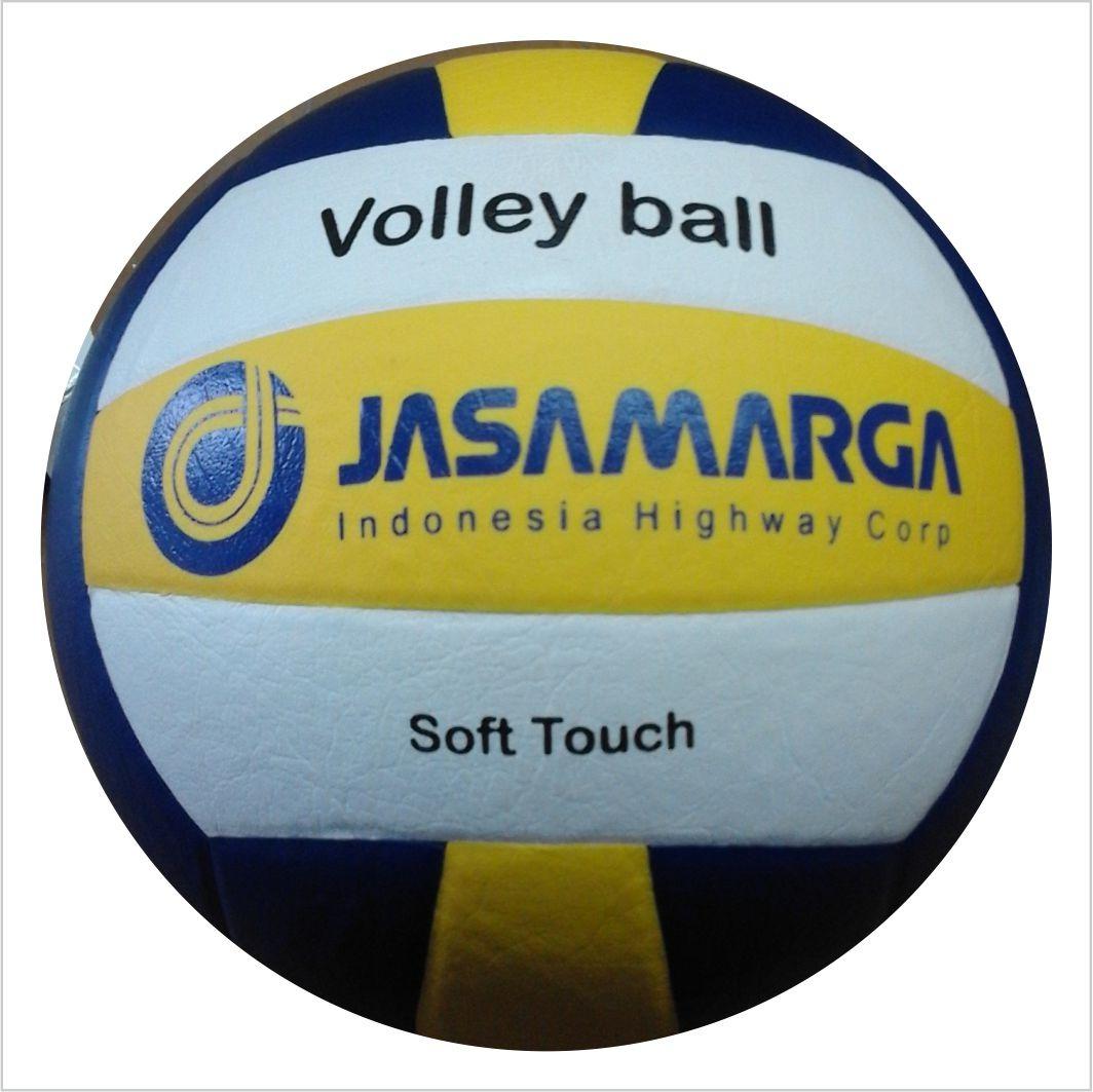 JASA MARGA Image