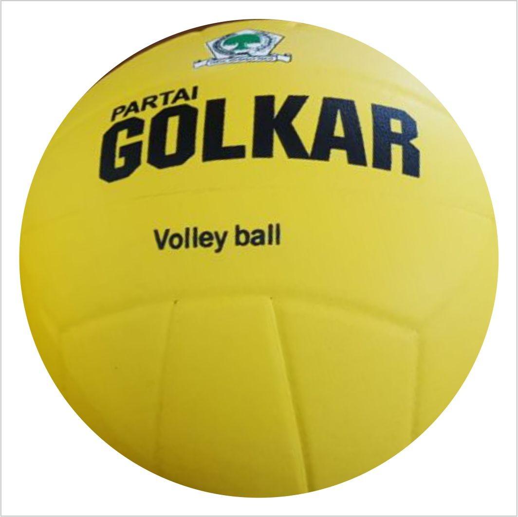 GOLKAR Image