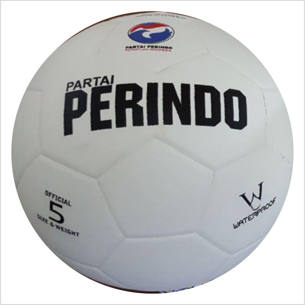 PERINDO Image